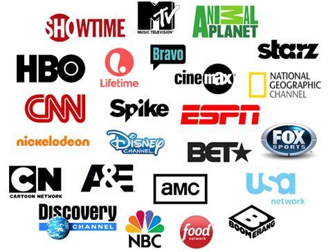 tv channel tv television service providers htc