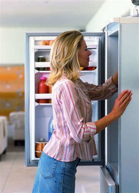 Essen Schnell Auftauen by Auf Vorrat Kochen So Tauen Sie Richtig Auf News De