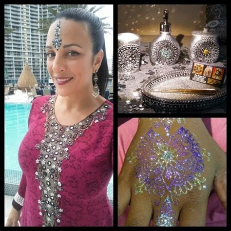 henna tattoo artist in miami fl hire miami henna artist henna artist in