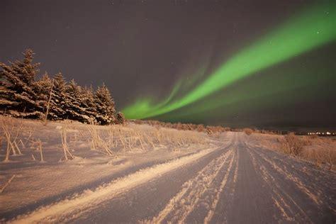 iceland northern lights winter iceland s northern lights winter wonders holidays 2018