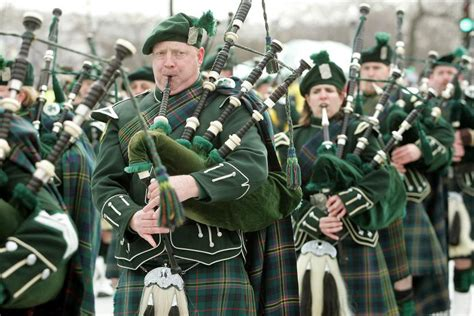 traditions of ireland st s day facts the history 7