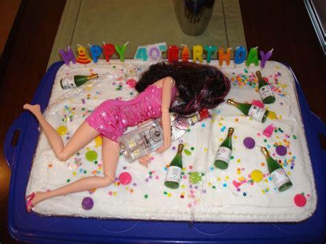 cool birthday cake ideas best 25 birthday cakes