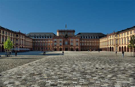 Germany Graduate School Mba by Cover1 Jpg
