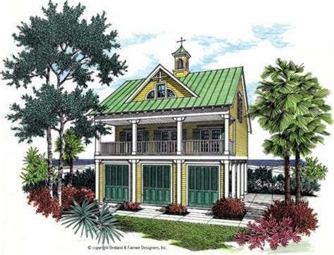 Colorado Style House Plans by New Orleans Style House Plans Medem Co Small Creole