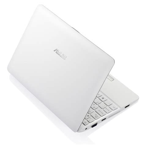 ordinateur portable ou de bureau o 249 acheter un pc de bureau ou ordinateur portable asus 224