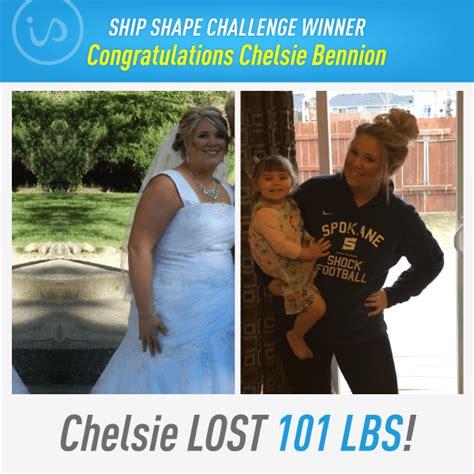 3 weight loss technique 4 proven weight loss motivation techniques idealshape