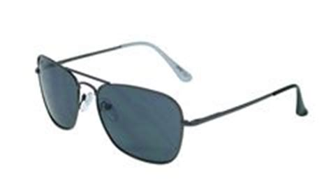 pugs gear 1000 images about pugs gear sunglasses on pug gears and sunglasses