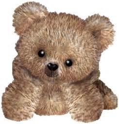 imagenes animadas oso gifs animados de osos gifs animados