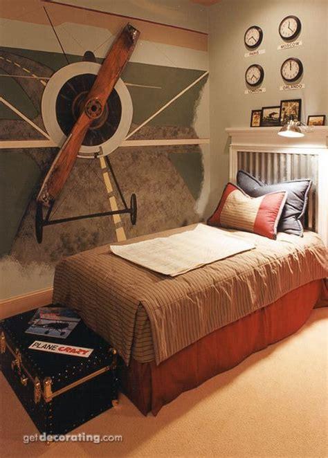 big boy bed best 25 older boys bedrooms ideas on pinterest spare