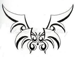 angel tattoo logo stuman s deviantart favourites clipart best clipart best