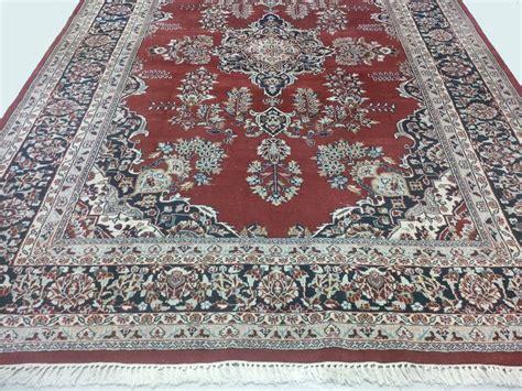 tapijt 300 x 350 vintage tapijten perzische oosterse kleden vintage