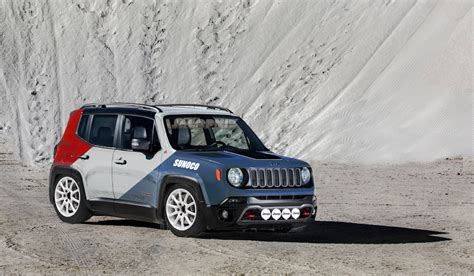 slammed jeep renegade topic officiel jeep renegade bu 2014 page 116