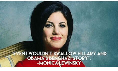Monica Lewinsky Meme - funny monica lewinsky memes of 2017 on sizzle monica