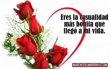 imagenes flores y frases de amor flores im 225 genes de amor
