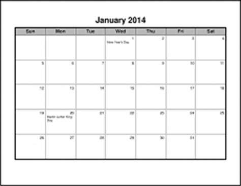 Calendars That Work Monthly Calendarsthatwork Be Dependable Write It On A