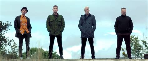 trainspotting       page