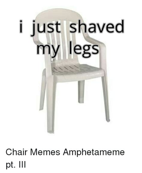 Meme Chair - 25 best memes about chair meme chair memes