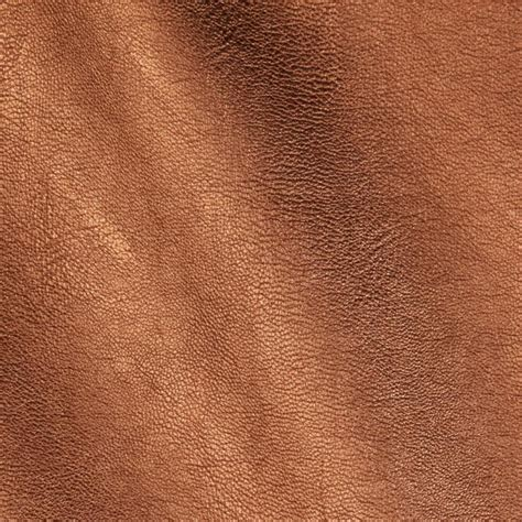 Leather Fabric by Perfection Fused Leather Fabric Discount Designer Fabric