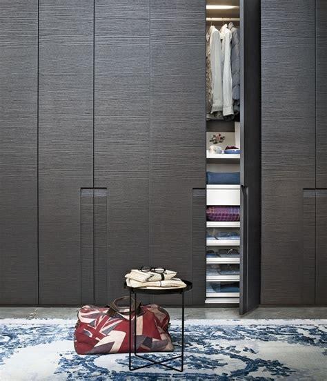 qualitã mobili come si costruisce un mobile di qualit 224 mobili soggiorno