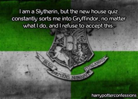 what harry potter house am i in 17 best ideas about harry potter house quiz on pinterest