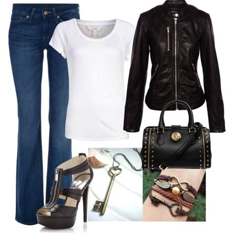pattern heels polyvore 136 best images about my polyvore sets on pinterest