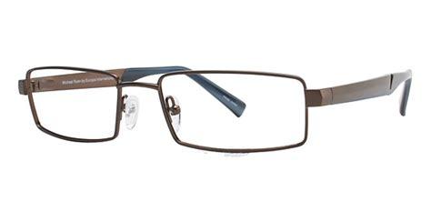 michael ryen mr 158 eyeglasses michael ryen authorized