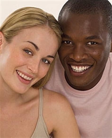 Black man seeking single woman