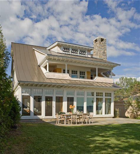 shingle style cottage shingle style home bunch interior design ideas