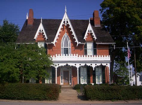 carpenter style house american style carpenter revival