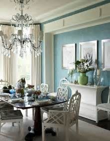 Blue And White Dining Room by 3194675931 1e9fdc35ea Jpg
