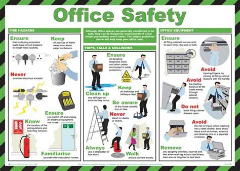 shop by category health safety posters signs