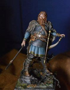 german warrior haircuts 1000 images about germanic on pinterest warriors male