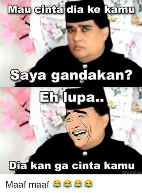 film cinta on delivery 25 best memes about mumtaz mumtaz memes