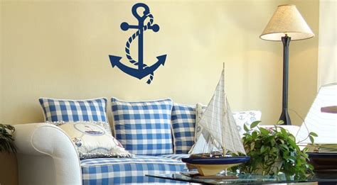 nautical themed house different styles of decorating modern homes