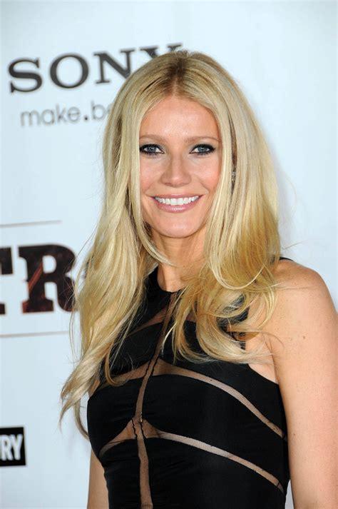 celebrity hair growth secrets celebrity hair secret weapon viviscal professional