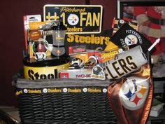 steelers valentines day gifts pittsburgh steelers valentines day basket 44 99 gifts