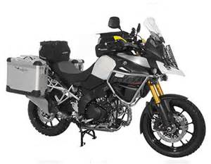 Suzuki Dl1000 Vstrom Suzuki Dl1000 V Strom United Of Adventure