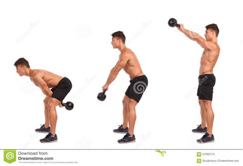kettlebell swings calories burned kettlebell swings with a dumbbell burn 350 calories in 30