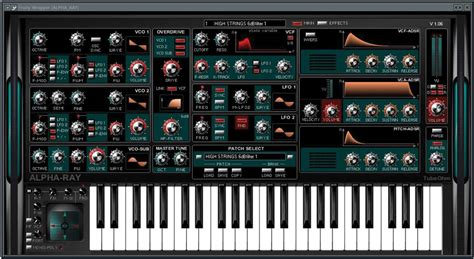 best synth best freeware synths and synths