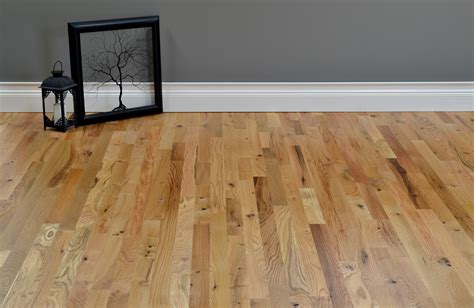 1 vs 2 oak flooring number 2 oak flooring flooring design ideas