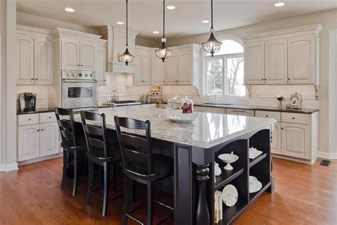 Kitchen Island Wonderful Pendant Lights For Kitchen Kitchen Island Light Fixtures Ideas