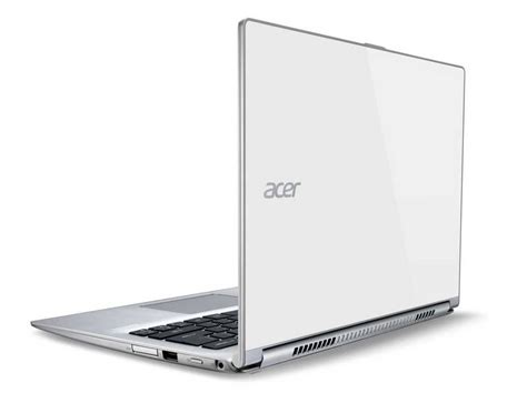 Laptop Acer S3 laptop acer aspire s3 392g 54204g50tws touch nx mdwec 002 bia蛯y eukasa pl