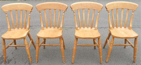 Pine Kitchen Chairs For Sale by Antique Pine Kitchen Chairs Antique Furniture
