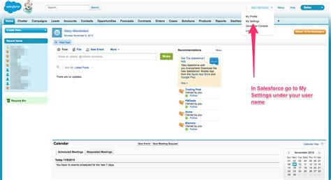 H 4 Using Email Templates In Salesforce Match My Email Deploying Email Templates Salesforce