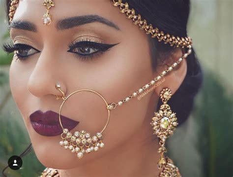 best 25 makeup ideas on pinterest makeup