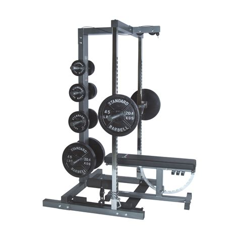 self spotting weight bench im2000 self spotting machine free olympic barbell