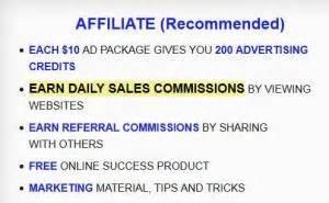 Make Money Online By Clicking Ads - ways to make cash from your blog justdownloadsite com