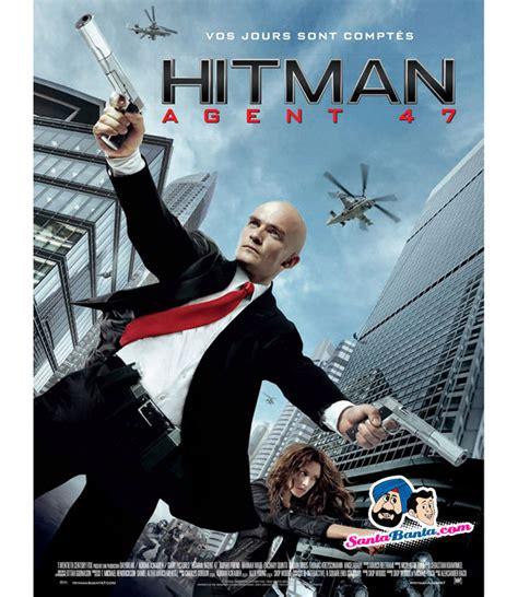 filme schauen american assassin hitman agent 47 online schauen auf mit untertiteln in qhd