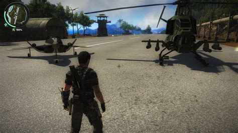 mod game just cause 2 beta v1 0 image change just cause 2 mod for just cause 2