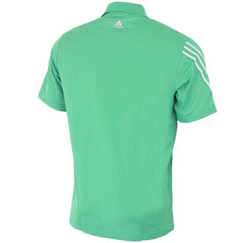 Skumanick Polo Shirt 3 adidas golf mens climacool 3 stripes polo shirt sleeve performance ebay